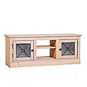 Home Essence Pembroke TV Stand