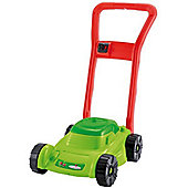 Large Childrens Lawnmower