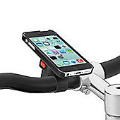 BikeConsole Lite for iPhone 5 and iPhone 5s