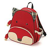 Skip Hop Zoo Pack Kids Backpack - Fox