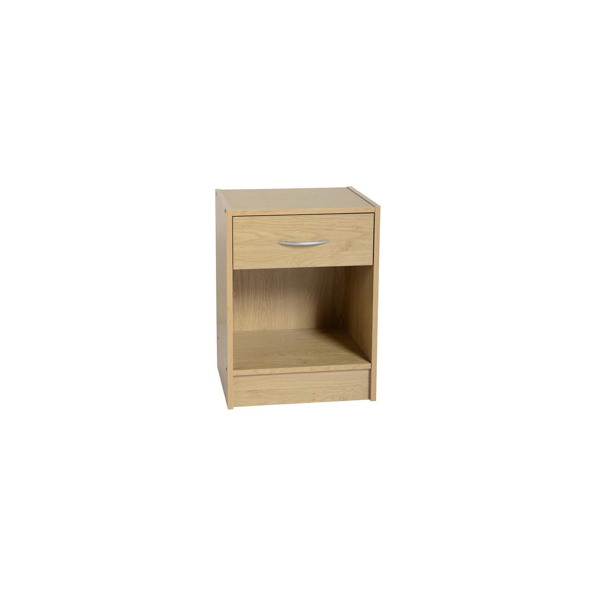 Compare Bedside Tables Chests Bedside Cabinets For Sale