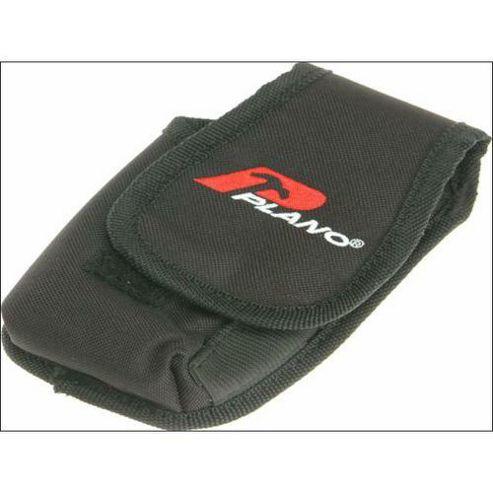 Plano 539tx Mobile Phone Holder.