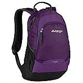Vango Stone 10 Rucksack Purple