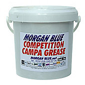 Morgan Blue Competition Campa Grease (1000cc)