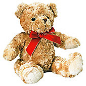 Keel Toys Traditional Brown Bear