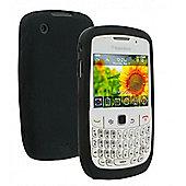 Flex Blackberry 8520
