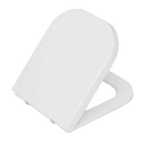 VitrA Retro Standard Toilet Seat for Short Projection Pan