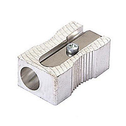 Jakar Pencil Sharpener Metal