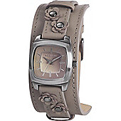 Kahuna Ladies Strap Watch KLS-0242L