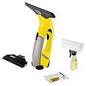 Karcher Window Vac WV60