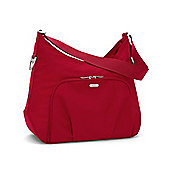 Mamas & Papas - Ellis Shoulder Bag - Red