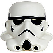 Star Wars Illumi-mate Stormtrooper Colour Changing Light