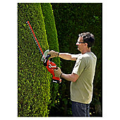 Black & Decker Hedge trimmer 36v GTC3655L