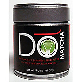 Do Matcha Ceremonial Premium Grade Tea