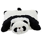 Pillow Pets Panda Soft Toy