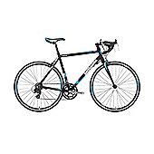Barracuda Corvus I - Road Bike
