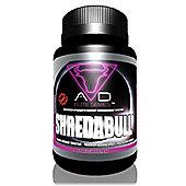 AD Shredabull 90ct