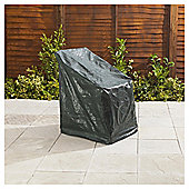 Horizon Stacking Chair Cover