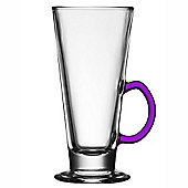 Latte Glass - 26cl