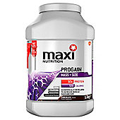 MaxiNutrition Progain EXTREME (Choc) X 1500g