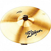 Zildjian Avedis Rock Crash Cymbal (18in)