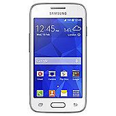 Samsung Trend 2 Lite White