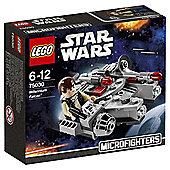LEGO Star Wars Millennium Falcon 75030