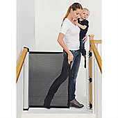 Lascal Kiddyguard Accent (Black)
