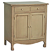Originals Gustavian Sideboard