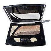 LOreal Quad Pro Eye Shadow - 316 Platinum Rose