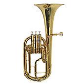 Sonata Student Eb Tenor Horn