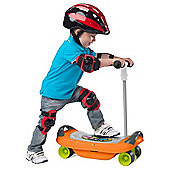 Chicco Fit & Fun Balanskate