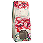 Wax Lyrical Blossom Spring Diffuser 100ml