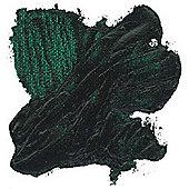 Bob Ross 150ml Oil Colour Phthalo Green