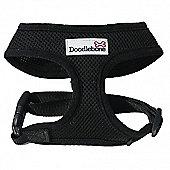 Doodlebone Padded Dog Harness (Medium)