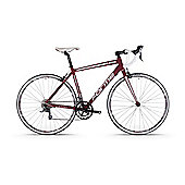 Forme Longcliffe 5 - Road Bike
