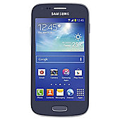 EE Samsung Galaxy Ace 3 Black