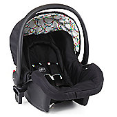 My Child Floe Car Seat, Group 0+