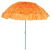 Hula Parasol -  Orange