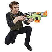 Nerf Gun Zombie Strike Slingfire Blaster