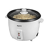 Elgento 1.8L Rice Cooker