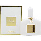 Tom Ford White Patchouli Eau de Parfum (EDP) 50ml Spray For Women
