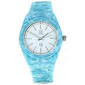 Light Time Liberty Ladies Fashion Watch - L136L