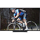 Sharp AQUOS LE657 80 inch LCD 3D HD TV 1920 x 1080 Resolution