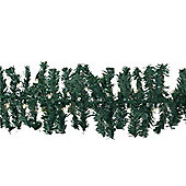 Mark Slojd Priceline Garland (Set of 6)