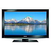 Toshiba Mar13 Pf 32inch Hd Ready Lcd Tv