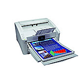 Canon DR-6010C High Speed Document Scanner