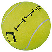 Size 6 Tennis Ball