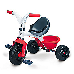 Smoby Be Move City Trike