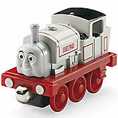 Thomas and Friends Take n Play Stanley
